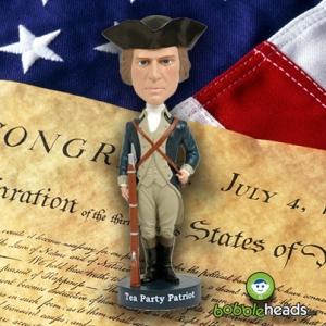 Tea-Party-Patriot-Promo